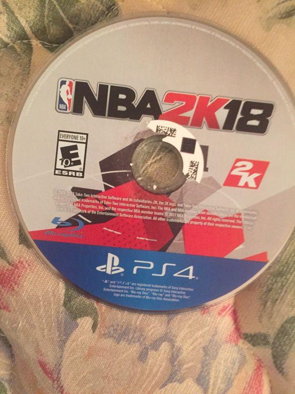 Games $150 PS4