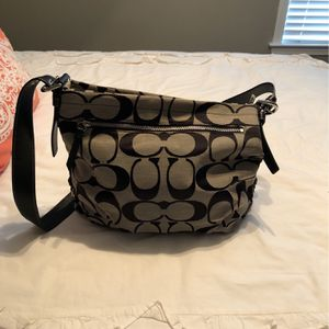 Coach Crossbody for Sale in Columbia, SC