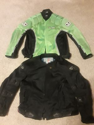 Motorcycle jackets for Sale in Las Vegas, NV