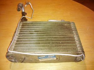 * 72 1972 BUICK SKYLARK GM HARRISON A/C EVAPORATOR 3014078 AIR CONDITIONER GENERAL MOTORS * for Sale in Washington, DC
