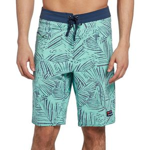 "PATAGONIA Stretch Wavefarer 21"" Board Shorts Mens 38×21 Brand New for Sale in Las Vegas, NV"