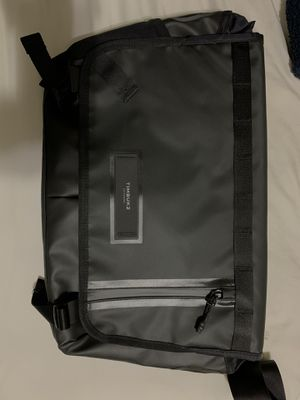 Timbuk2 Especial Stash Messenger Bag 2.0 for Sale in Westminster, CA