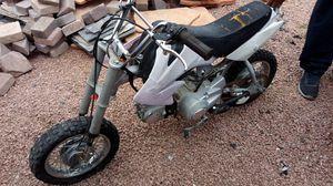 Motobike for Sale in Las Vegas, NV
