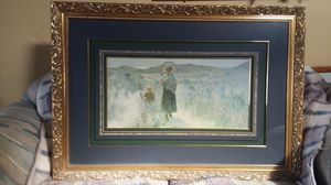 Beautiful painting for Sale in West Valley City, UT
