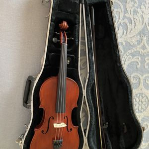Violin for Sale in Tomball, TX