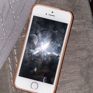iPhone 5 for Sale in Worcester, MA