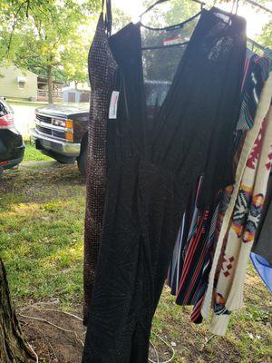 Dresses for Sale in Olathe, KS