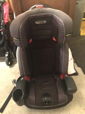 Graco car seat for Sale in Fort Meade, MD