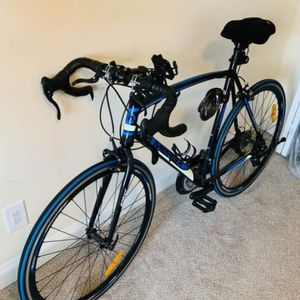 Road Bike for Sale in Fort Washington, MD