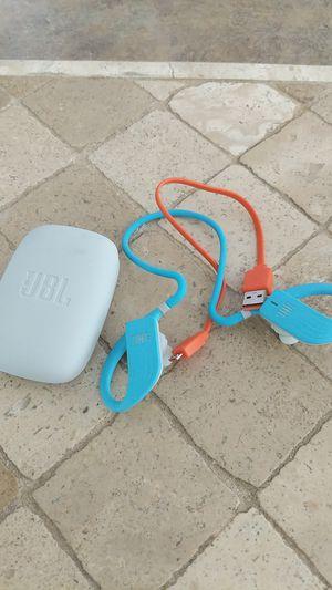JBL wireless headphones for Sale in Savage, MN