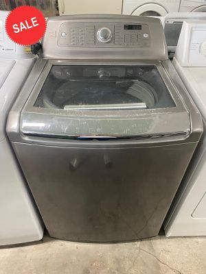 Charcoal Kenmore Washer MESSAGE NOW! #1498 for Sale in Orlando, FL