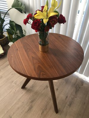 West elm table for Sale in Alexandria, VA