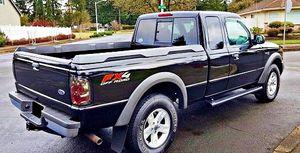 ֆ12OO Ford Ranger 4WD for Sale in Miami Beach, FL