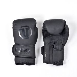 6oz boxing Gloves for Sale in Miami, FL