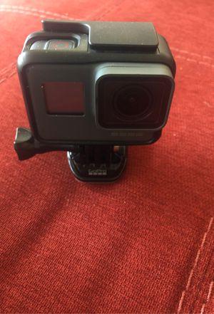 GoPro Hero 6 for Sale in Upper Marlboro, MD
