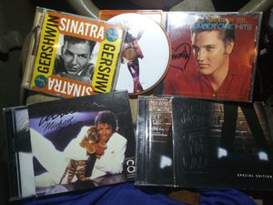 Classic albums for Sale in Kennewick, WA