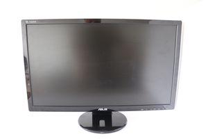 Computer Monitor OBO for Sale in Sycamore, IL