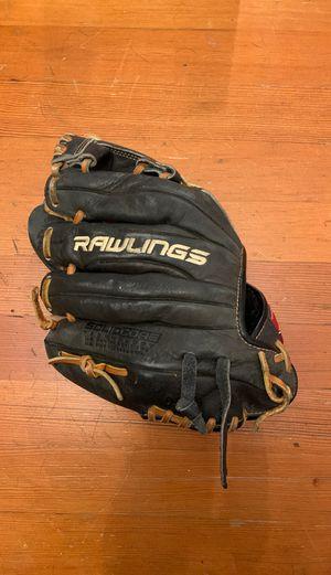 rawlings revo glove for Sale in Seattle, WA
