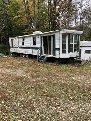 Park trailer for Sale in Buffalo, NY