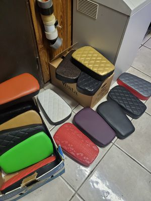 "Mini bike seats 14"" for Sale in Bell, CA"