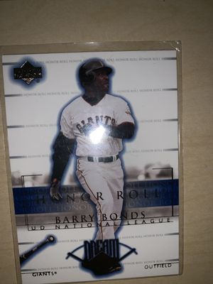 Baseball cards for Sale in Glenview, IL