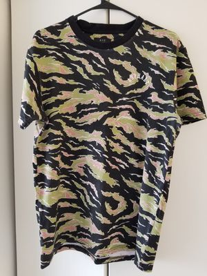 Asphalt Yacht Club Men's T-Shirt for Sale in Fairfax, VA