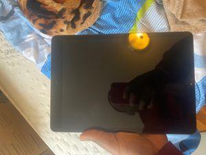 iPad 7th gen for Sale in North Brunswick Township, NJ