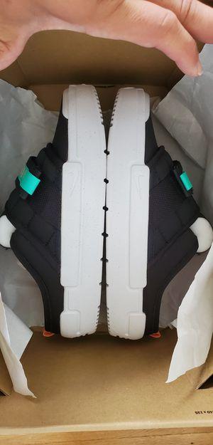 Nike Offline Back Menta (Size W8.5/M7) for Sale in Philadelphia, PA