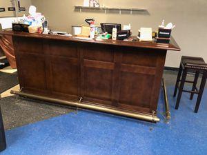Bar for Sale in Clarksville, TN