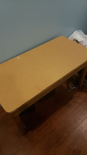 Desk for Sale in West Covina, CA