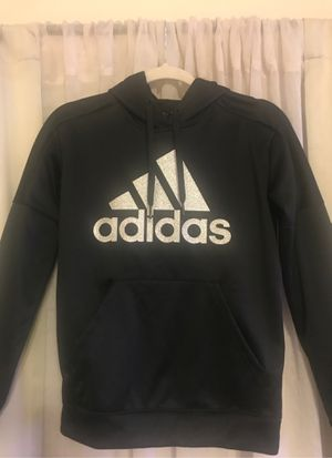 Brand New w/tag Adidas Hoodie for Sale in North Las Vegas, NV