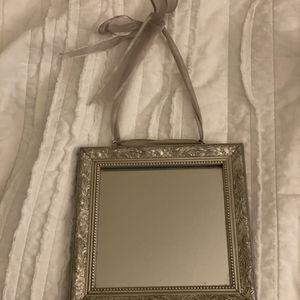 Small Mirror for Sale in Sunnyvale, CA