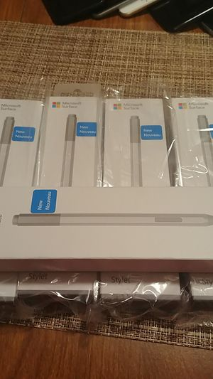 Microsoft Surface Pen Styled. Model1776 for Sale in Greensboro, NC