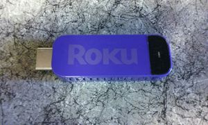 Roku stick $18 for Sale in Des Moines, WA