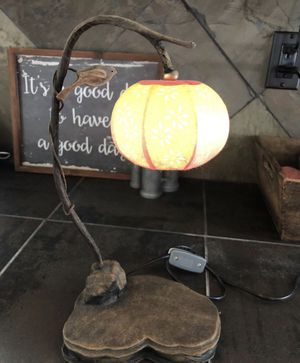 Lamp for Sale in Happy Valley, OR