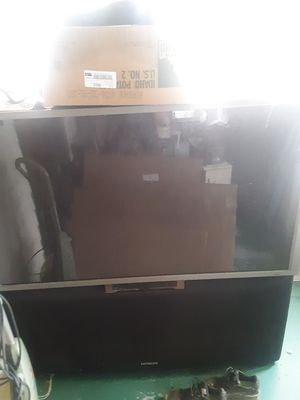 Tv for Sale in Alliance, OH