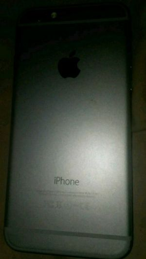 IPhone 6 for Sale in Dillwyn, VA