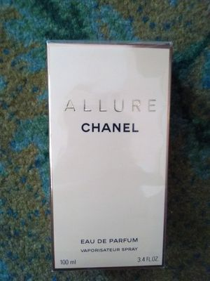 Chanel Perfume for Sale in Portland, OR