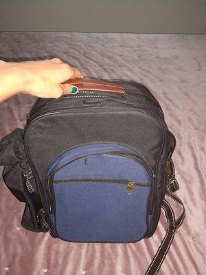 Picnic Backpack never used for Sale in Nashville, TN