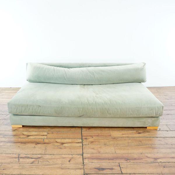 Upholstered Sofa (1024347)