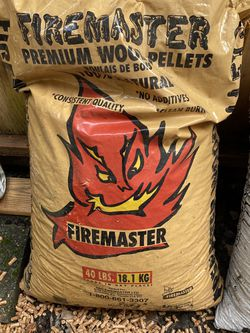 Pellets For Stove for Sale in Sequim,  WA