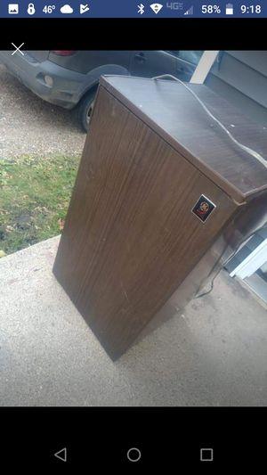 Fridge for Sale in Reed City, MI