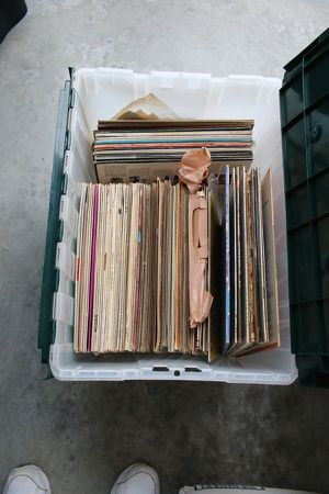 78 rpm records plus others for Sale in Lake Stevens, WA