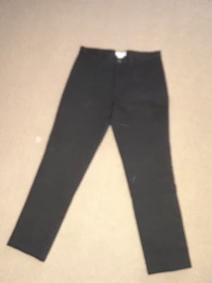 New formal pants for size 31x30 for Sale in Santa Ana, CA