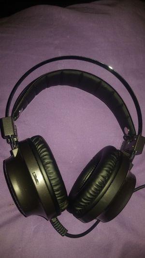 Gaming headphones for Sale in Reynoldsburg, OH