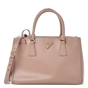 Prada bag for Sale in Dallas, TX