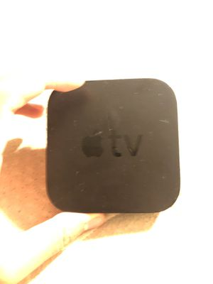 Apple TV for Sale in Columbus, OH