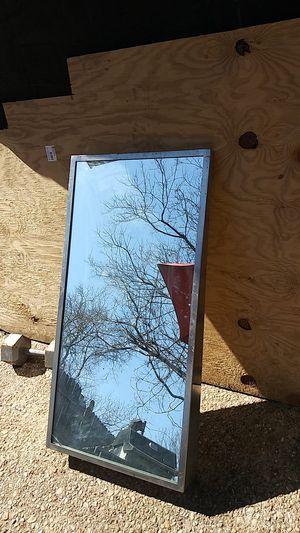 Shop mirror for Sale in Garland, TX