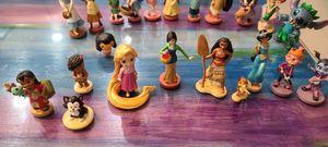Disney Animators figures for Sale in Tampa, FL