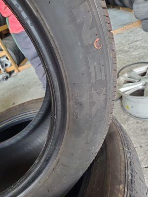 Tires for Sale in Prairieville, LA